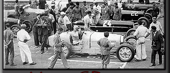 Monza-GP-1932