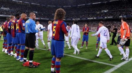 Real-Madrid-vs-Barcelona-2011pt 2