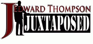 jedwardthompsonJxlogo