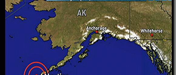 Aleutian-Quake-9-2-11
